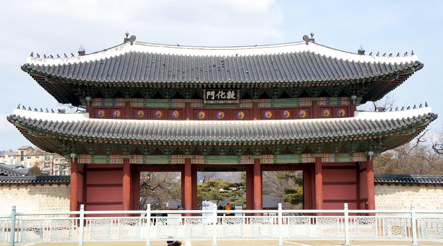 Chang-gyeong-gung-00