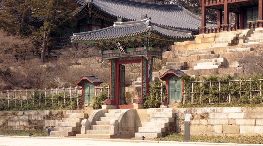 Chang-gyeong-gung-04