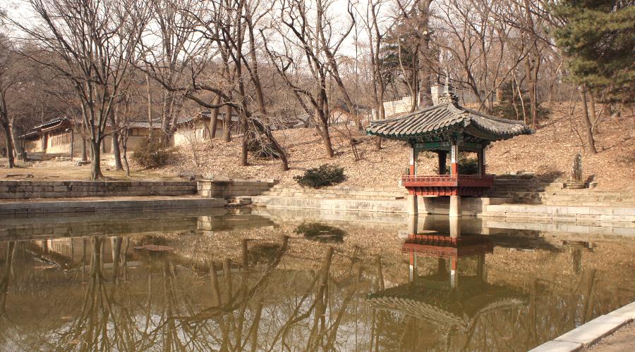 Chang-gyeong-gung-22