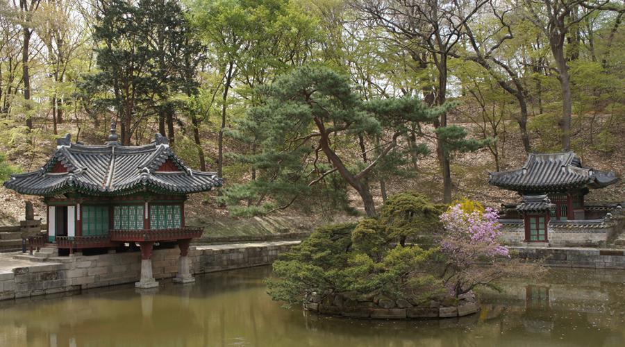 chang-gyeong-gung-secret-garden-biwon-01