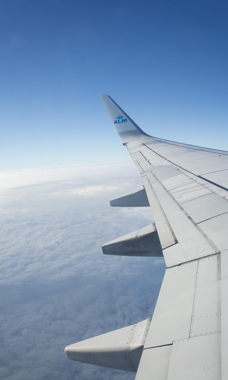 2014_europe_01_airplane