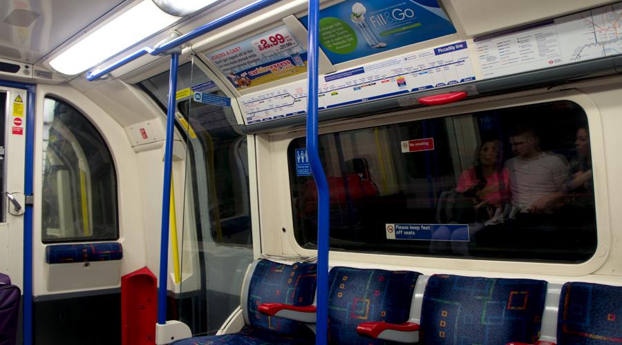 2014_europe_03_london_tube