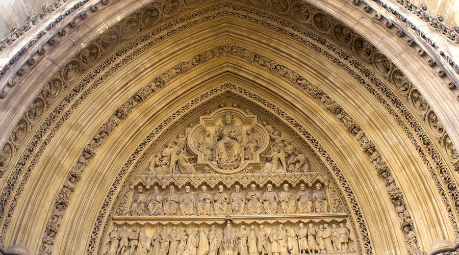 2014-europe-london-westminster-abbey-12