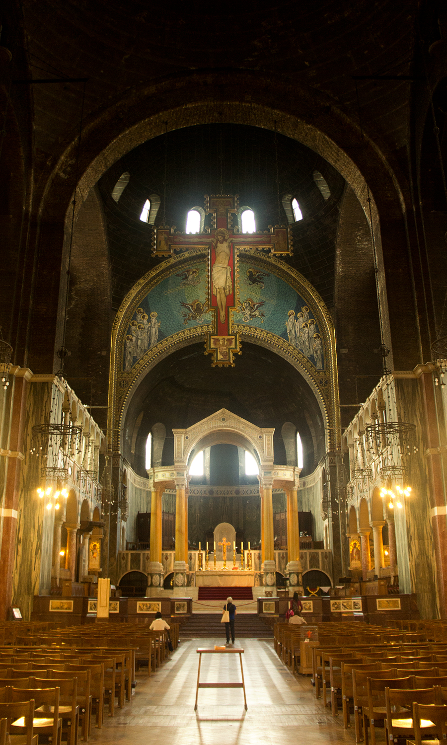 2014-europe-london-westminster-cathedral-11
