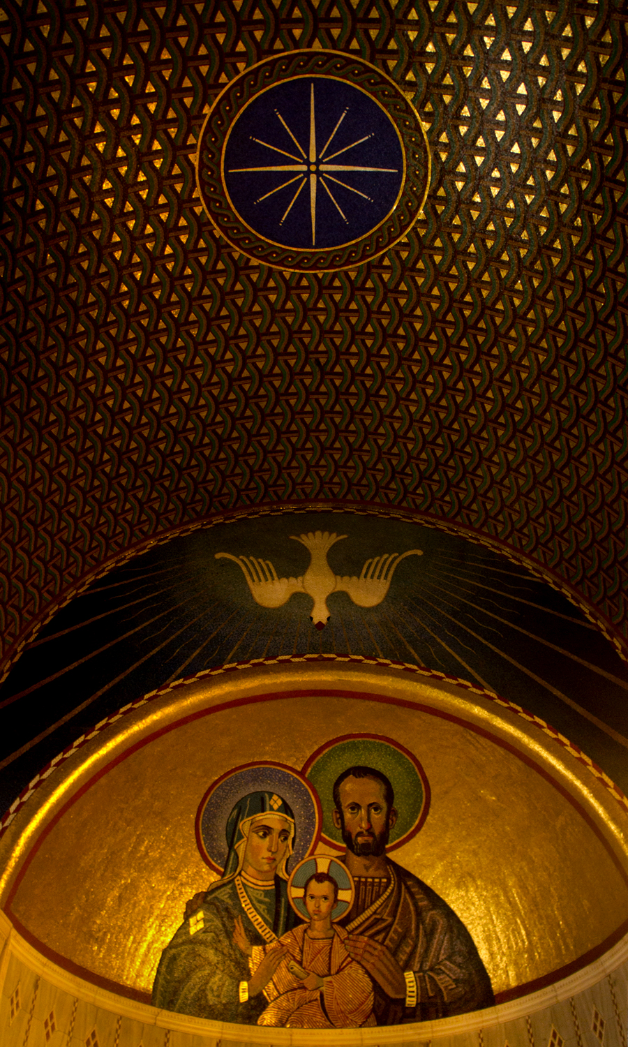 2014-europe-london-westminster-cathedral-6