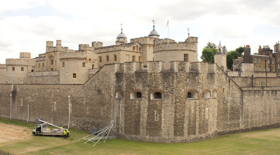 tower-of-london--02