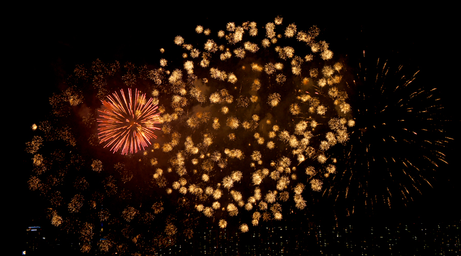 2014-seoul-international-fireworks-festival-06