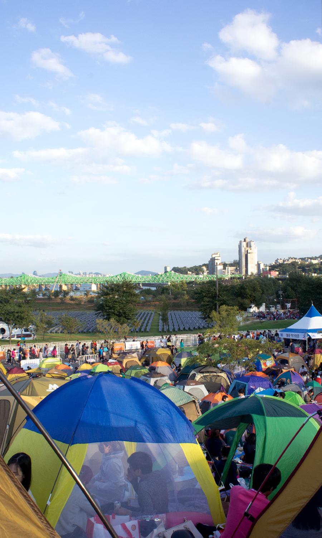 2014-seoul-international-fireworks-festival-3pm