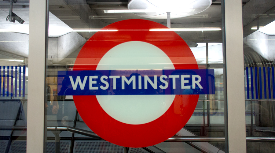 2014-westminster-underground-london-uk-2
