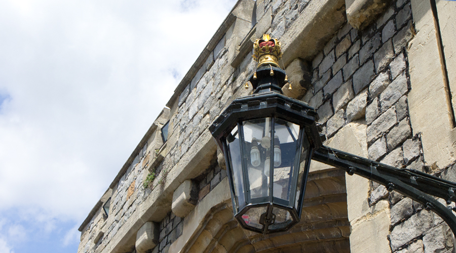 2014-windsor-castle-uk-03