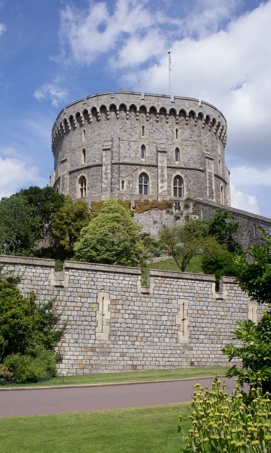 2014-windsor-castle-uk-04