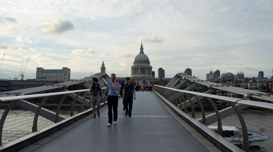 2014-millennium-bridge-st-pauls-cathedral-london-uk