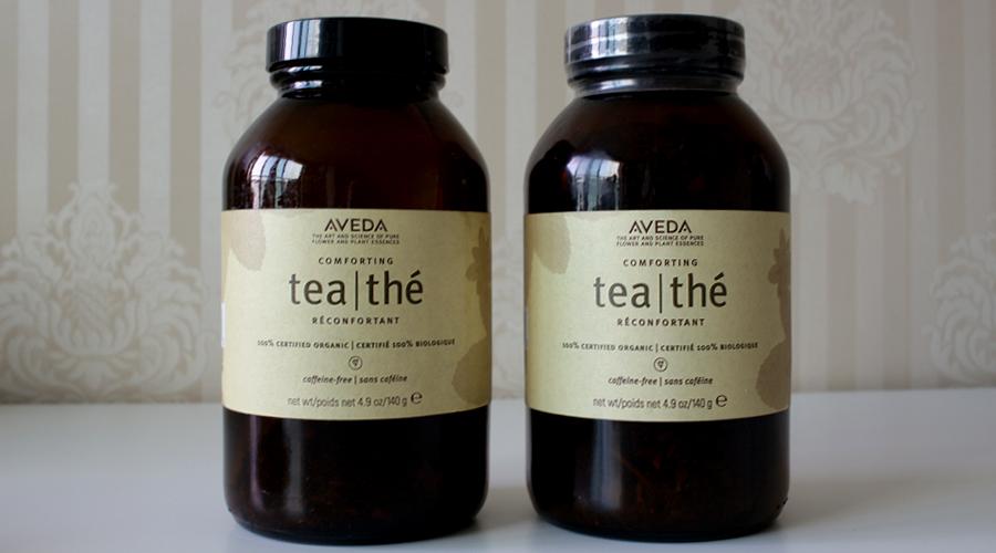 aveda-tea-2