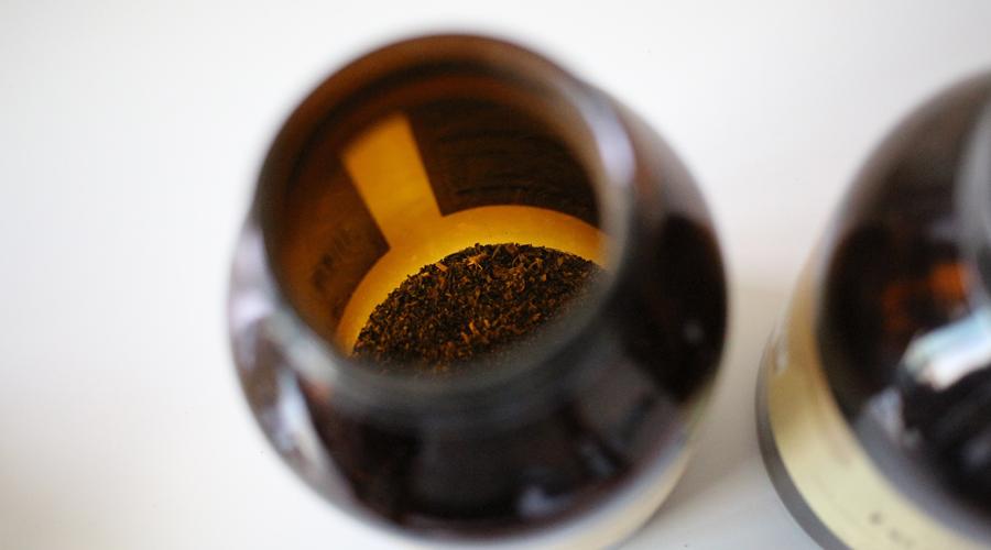 aveda-tea-3