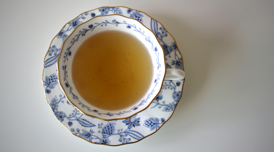 aveda-tea-4