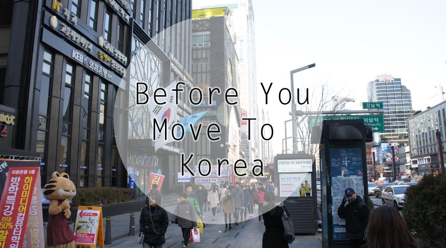 before-you-move-to-korea2
