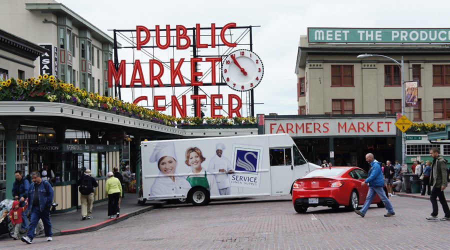 2011-pike-place-market-seattle-wa-00