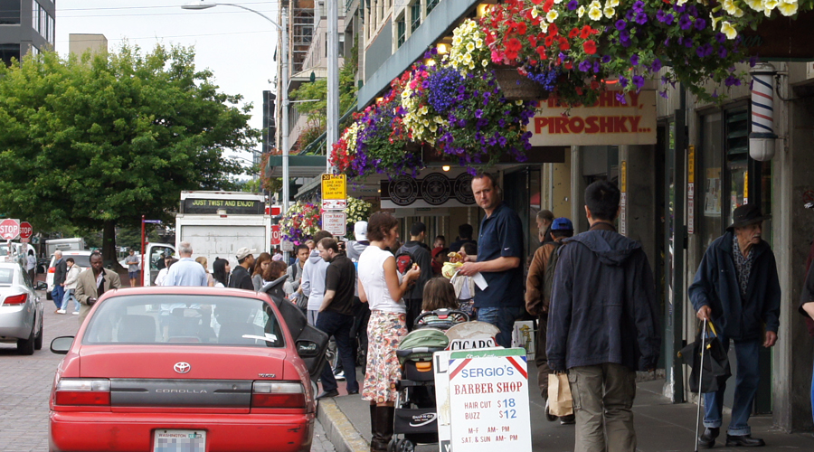 2011-pike-place-market-seattle-wa-09
