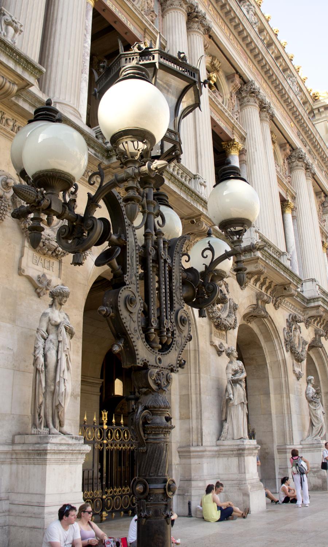 2014-paris-opera-academie-nationale-de-musique-08