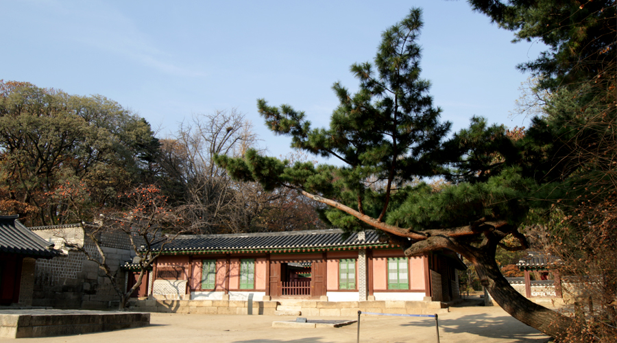 2015-jong-myo-shrine-seoul-korea-03
