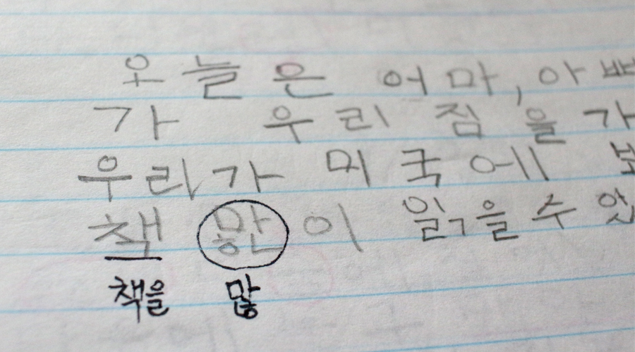 learning-korean-journal-1