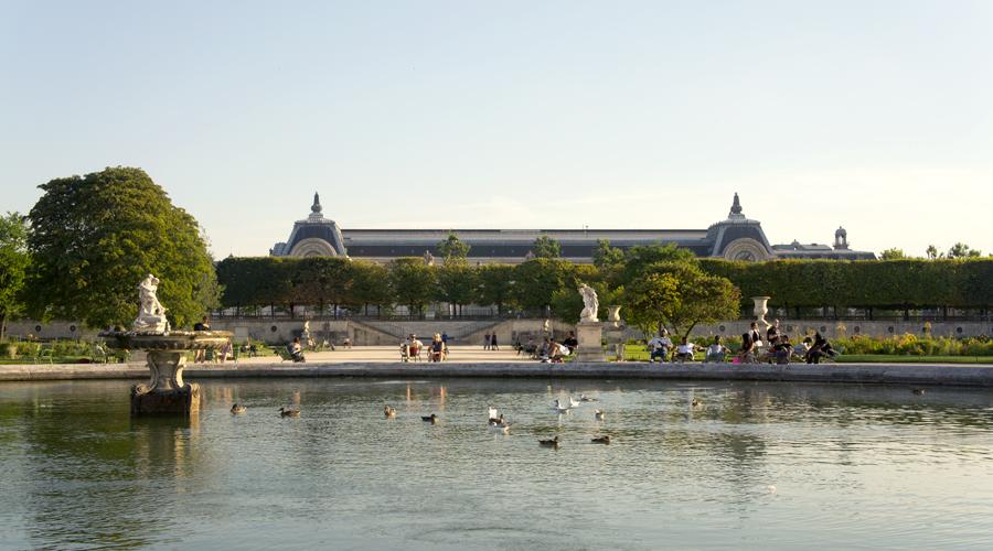 2014-jardin-des-tuileries-garden-04