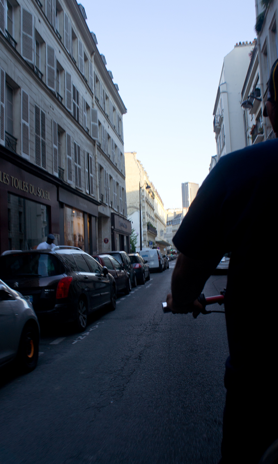2014-bike-taxi-paris-france-01
