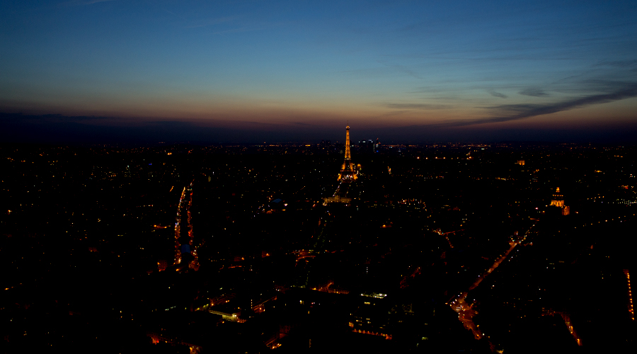 2014-montparnasse-56-tower-paris-france-17