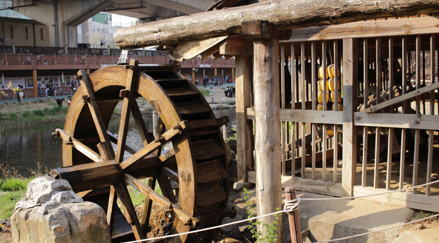 2015-04-11-korea-seoul-ansan-water-wheel