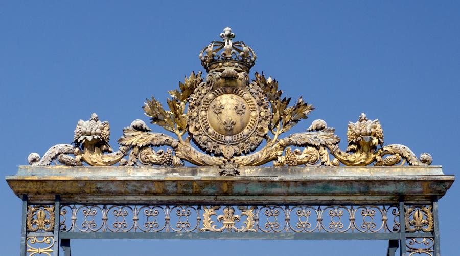 2014-chateau-de-versailles-paris-france-04