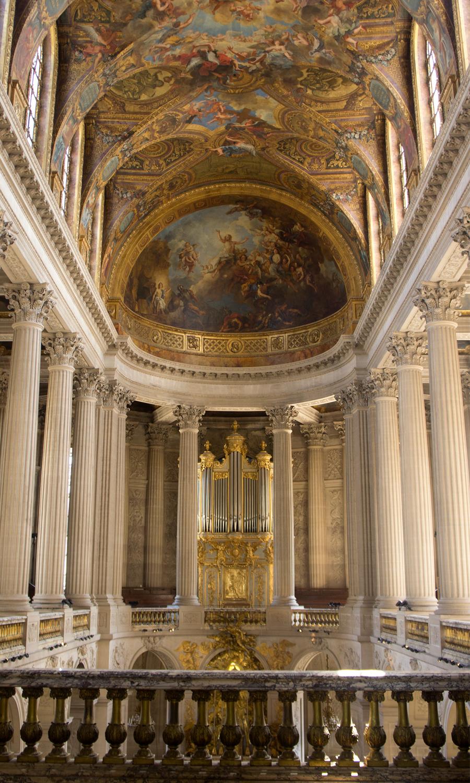 2014-chateau-de-versailles-paris-france-12-2