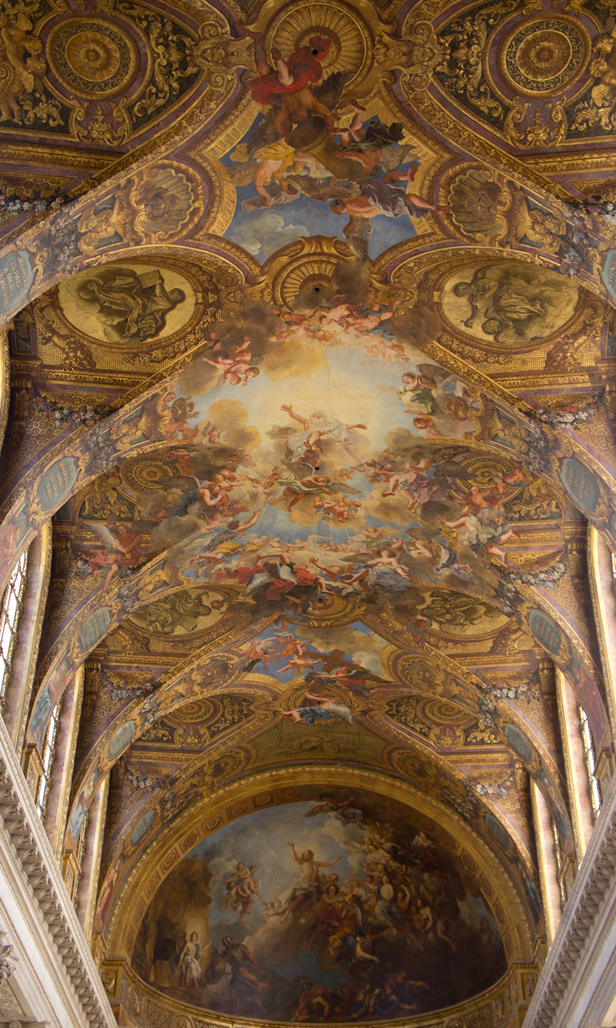 2014-chateau-de-versailles-paris-france-18