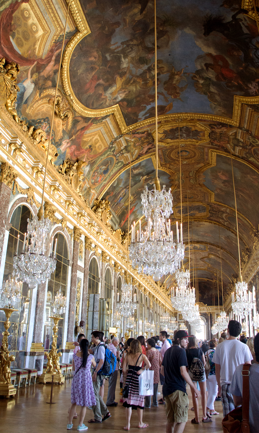 2014-chateau-de-versailles-paris-france-28-2