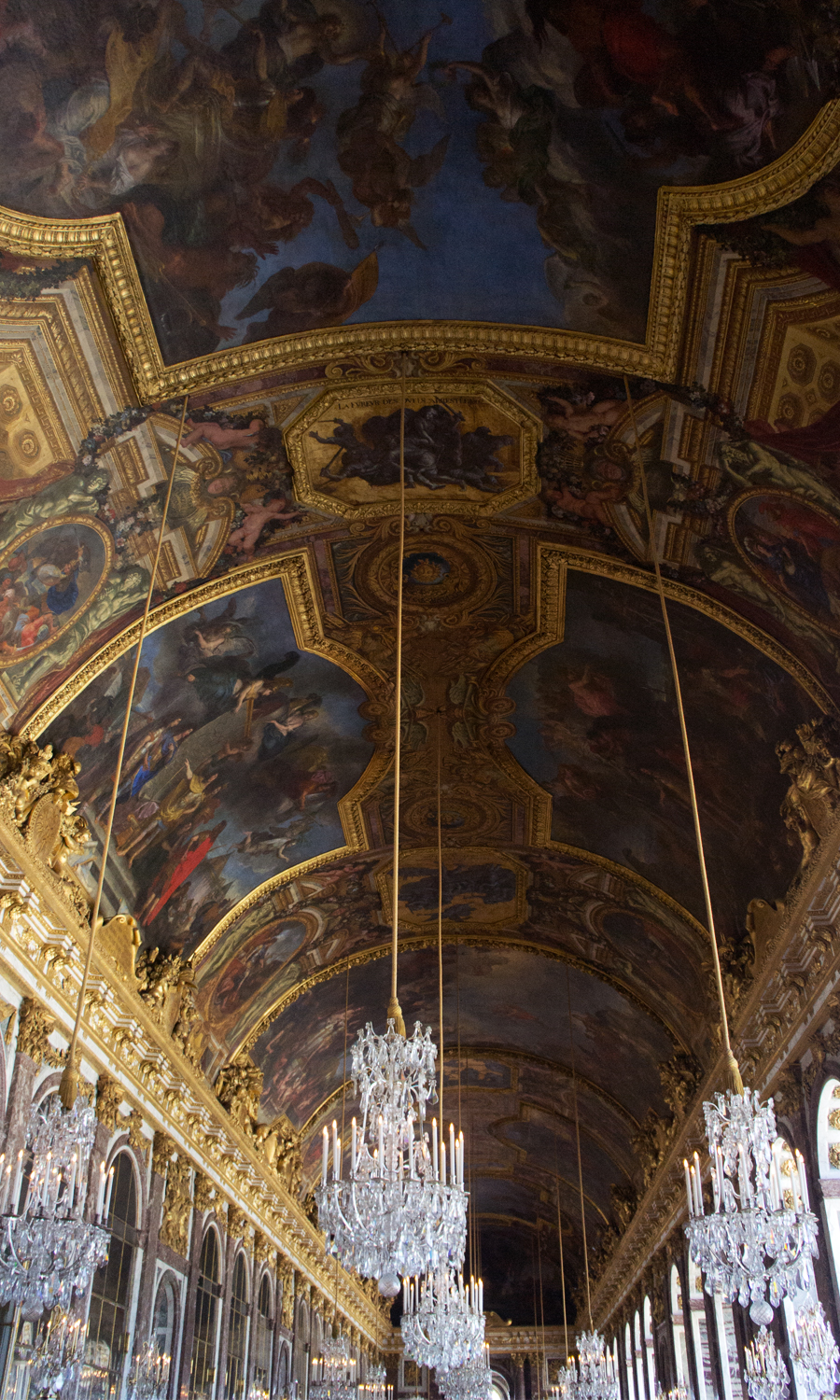 2014-chateau-de-versailles-paris-france-28
