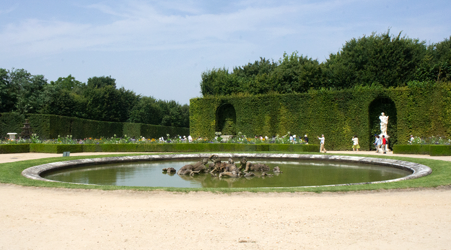 2014-chateau-de-versailles-paris-france-48