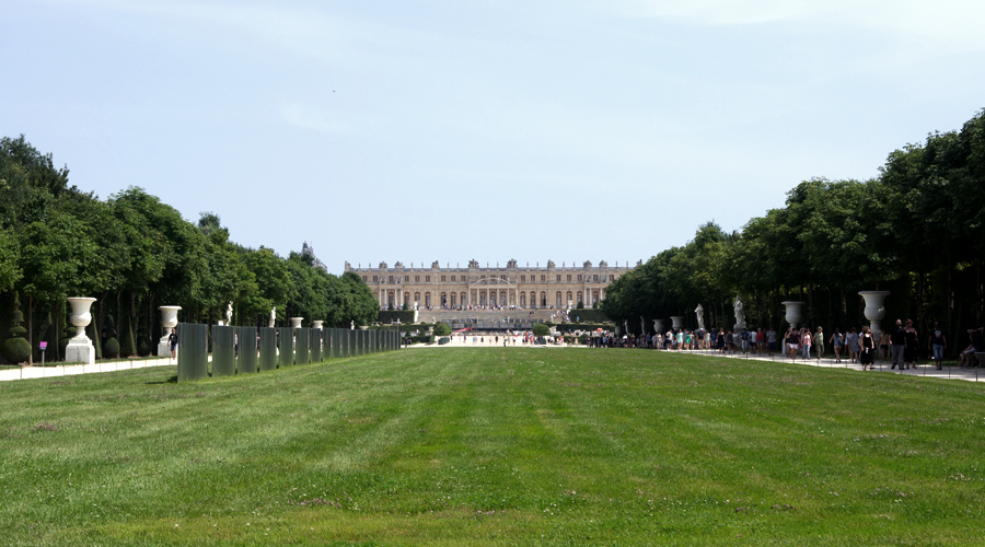 2014-chateau-de-versailles-paris-france-56