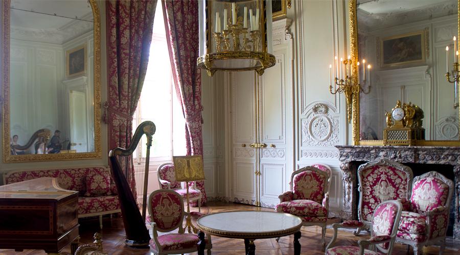2014-chateau-de-versailles-paris-france-64