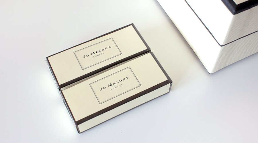 2015-05-13-jo-malone-london-fragrance-osmanthus-blossom-cologne-03
