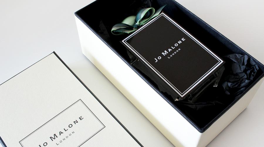 2015-05-13-jo-malone-london-fragrance-osmanthus-blossom-cologne-07