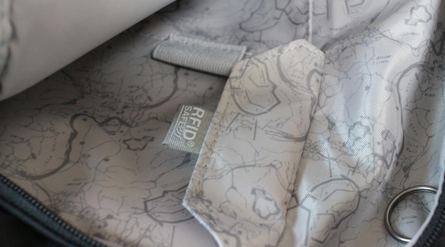 silentlyfree-travel-tips-backpack-06