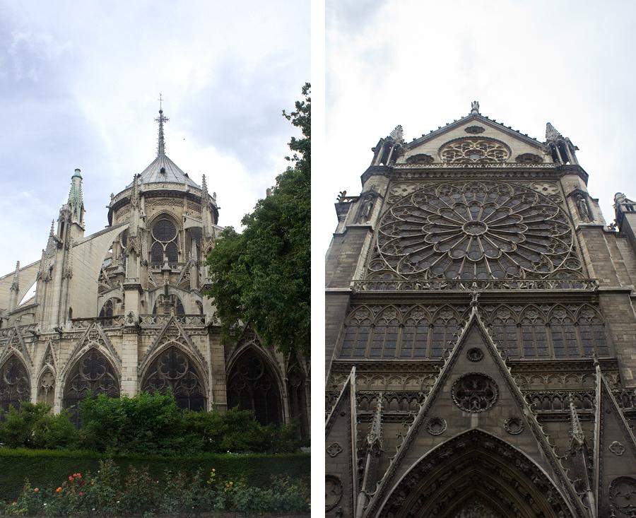 2014-notre-dame-paris-france-21