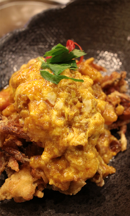 2015-pf-changs-silentlyfree-boo-paht-pong-curry-stir-fried-crab