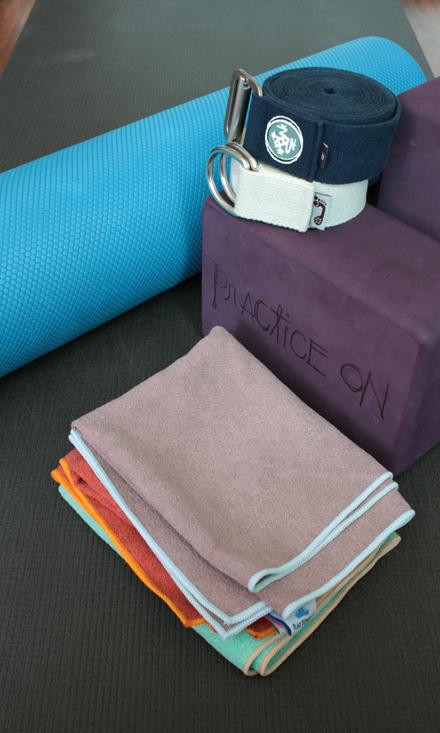 silentlyfree-yoga-essentials-01