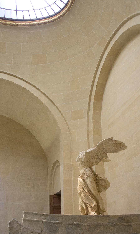 2014-louvre-museum-paris-france-56