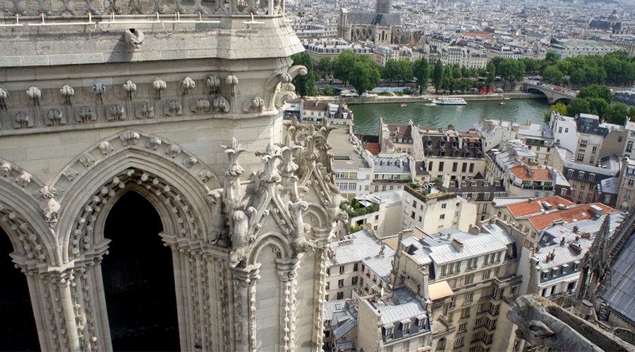 2014-notre-dame-paris-france-44
