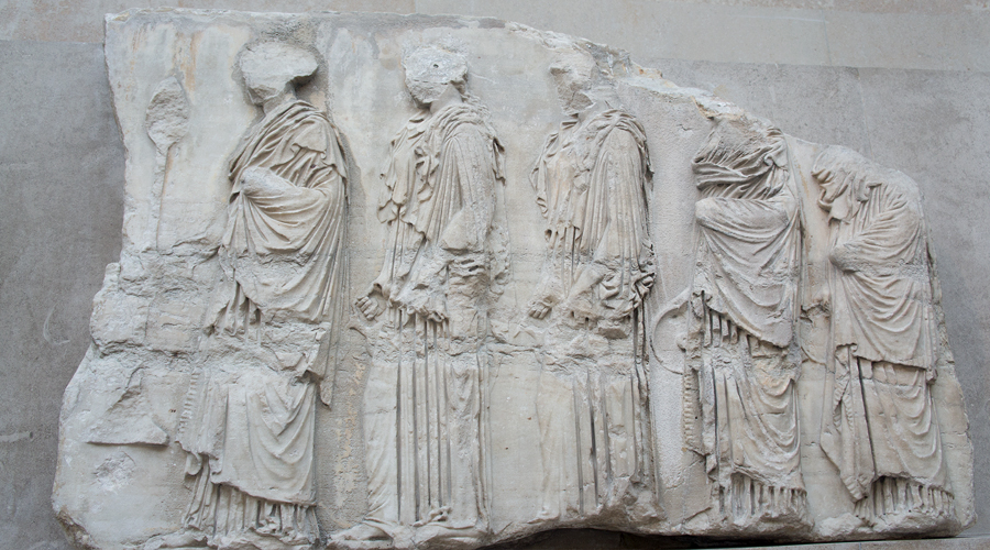 2014-british-museum-parthenon-frieze-london-uk-silentlyfree-04