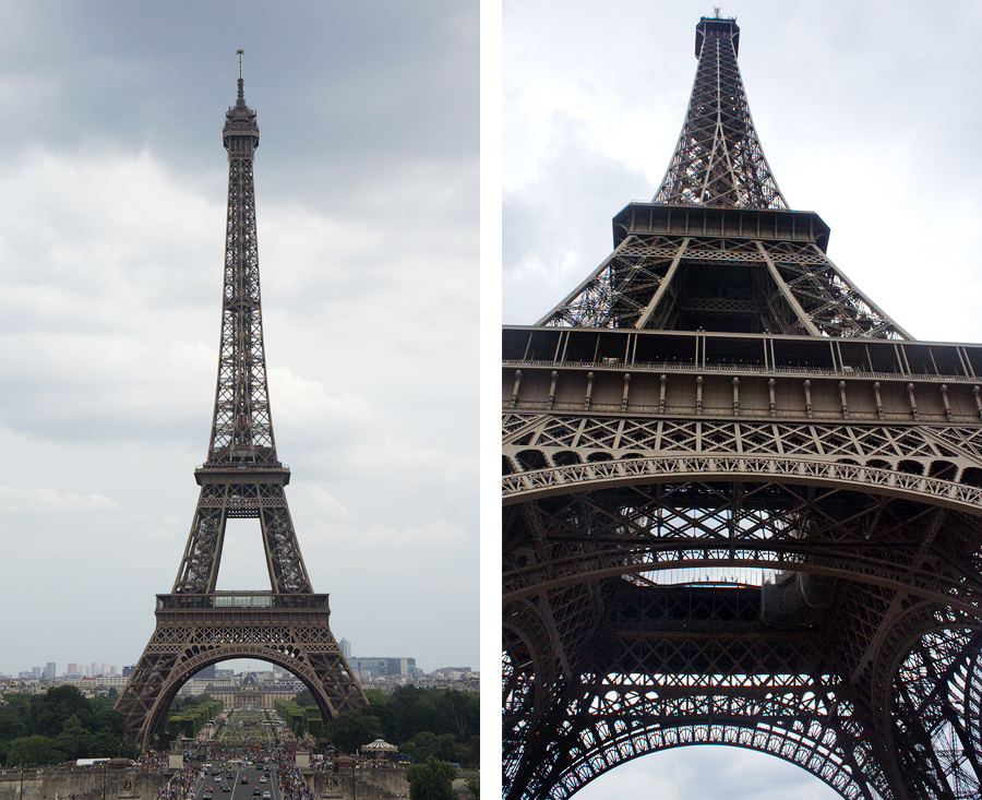 2014-eiffel-tower-paris-france-silentlyfree-01