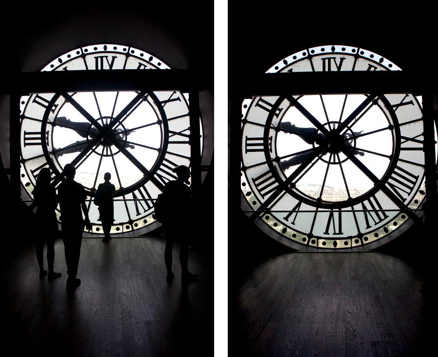 2014-musee-d-orsay-paris-france-silentlyfree-04