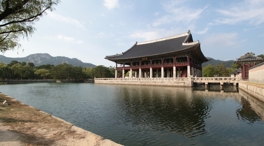 2015-silentlyfree-gyeong-bok-gung-palace-seoul-korea-10
