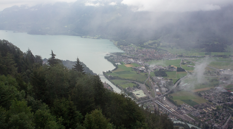 2014-silentlyfree-interlaken-switzerland-harder-kulm-05